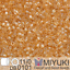 7g-Tube-of-MIYUKI-DELICA-11-0-Japanese-Glass-Cylinder-Seed-Beads-UK-seller thumbnail 9