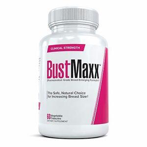 BEST-Breast-Enlargement-Pill-Enhancement-herb-BUST-MAXX