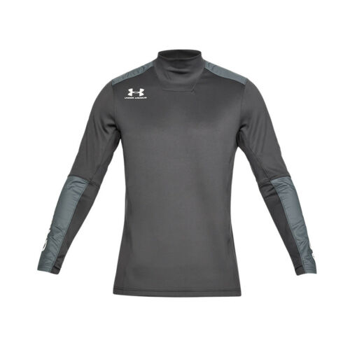 Accelerate Sweatshirt Armour F010 Midlayer Under xRH46TwqnY