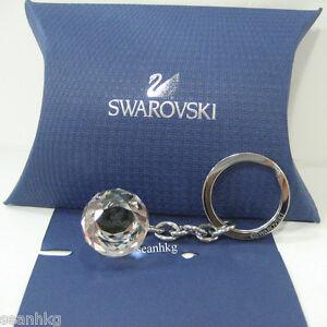Ebay Uk Swarovski Key Ring