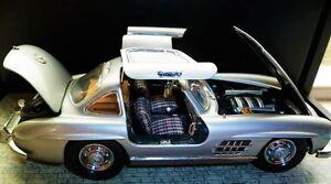 Mercedes-GT-SPORT-RACE-CAR-1-S-Vintage-concepto-18-exotico-24-CL-E-12-G-300-SL-43