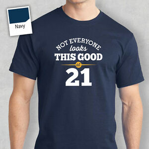 Image Is Loading 21st Birthday Gift Present Idea For Boys Dad