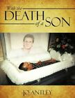 With The Death of a Son 9781438985992 by Jo Antley Book