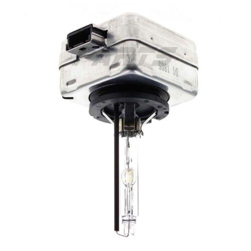 New Xenon HIDD1S D1R 4 Pin 12V  Ballast w// Igniter Bulb Cadillac SRX CTS