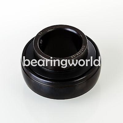 "UC206-20 1-1//4/"" Bore Set Screw Locking Insert Bearing 1-1//4/""x62mm"
