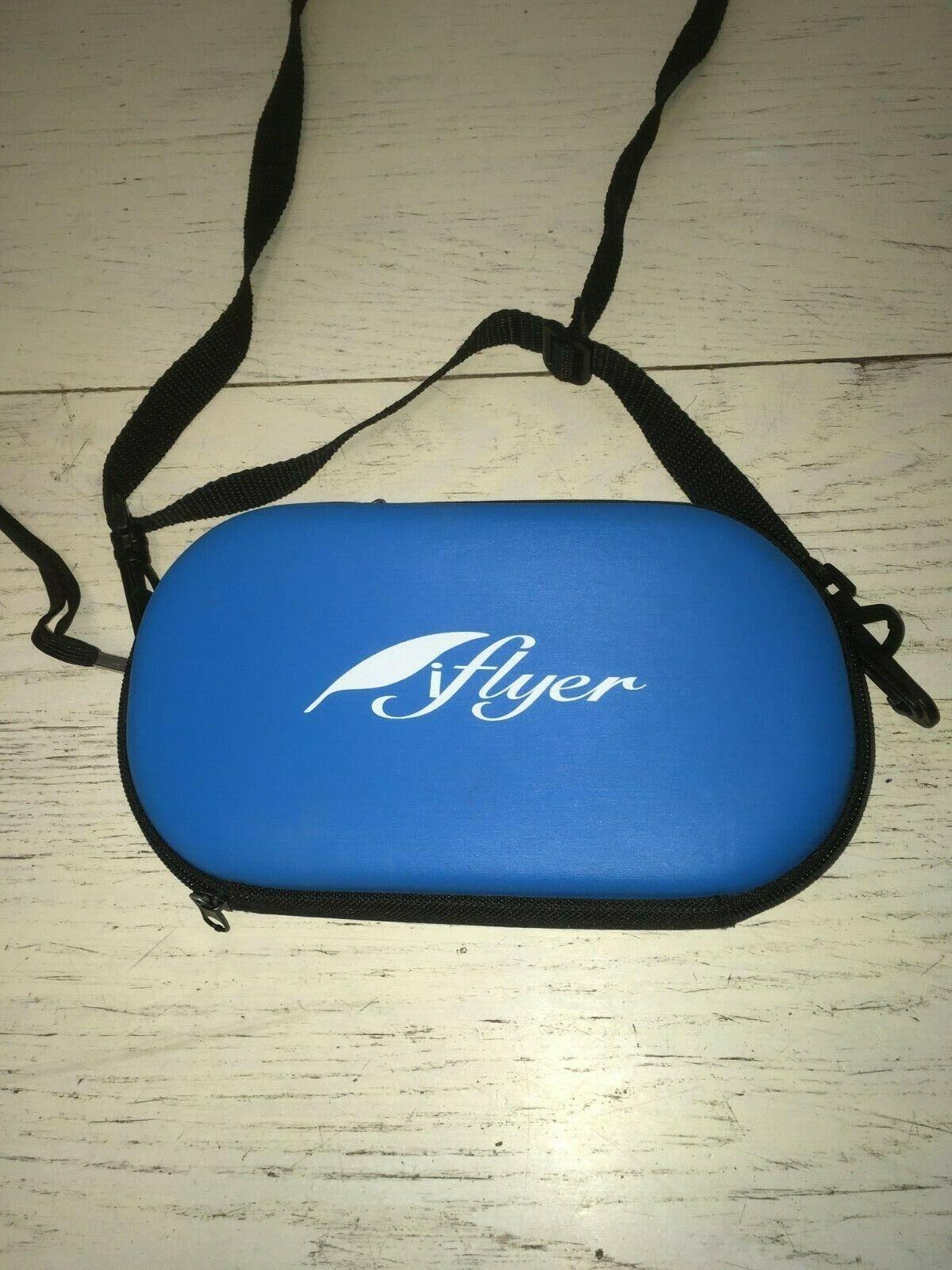 IFliegener iFliegener Scanner Birdsongs Music with Case