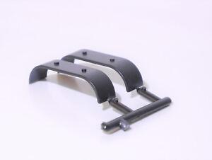 1 Pin F Bobine allumage NARAKU High Output Motowell Magnet 50 AC 2 T Année de construction 10-14