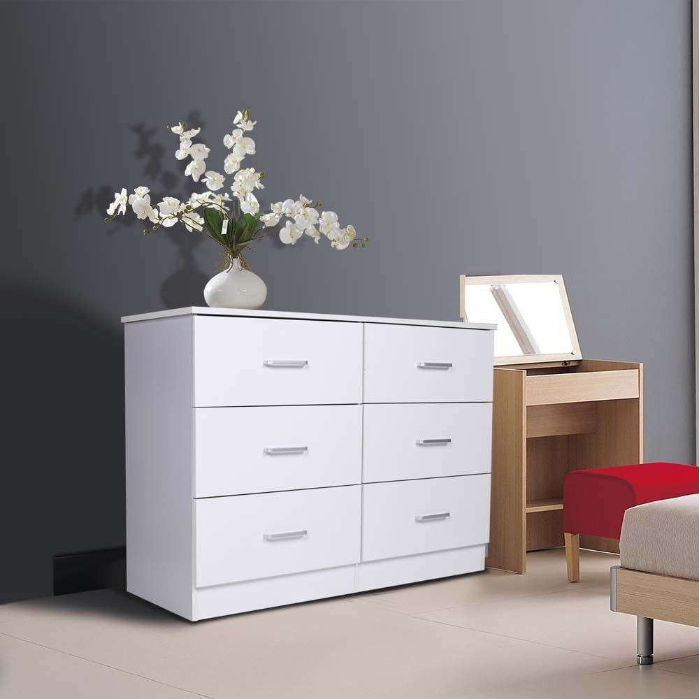 white dresser black drawers full cheap drawer size of deep tall home bureau chest impressive large thin