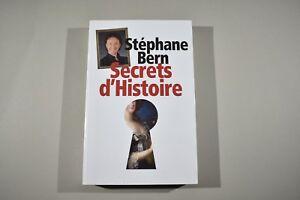 Secrets-d-039-Histoire-Stephane-Bern