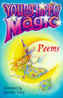 Magic Poems by Scholastic (Paperback, 1997)