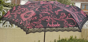 Lingerie-Aubade-Ombrelle