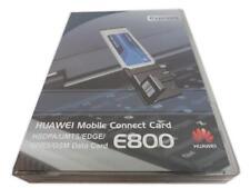 Huawei Mobile Connect E800 E870 Express Data Card GSM/UMTS/EDGE/GPRS Original