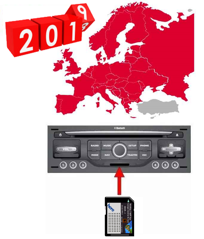 2018-2.ZIP TÉLÉCHARGER RNEG