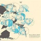 Mello Music Group - Persona Digipak CD
