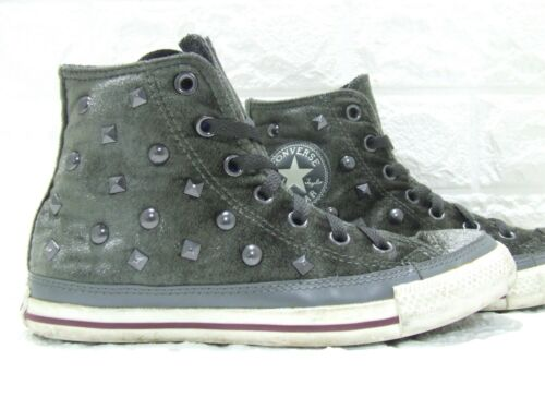 Vintage 38 Star 5 All Donna 023 Shoes Tg Scarpe 5 Converse Uomo n4tnv