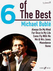 Michael Buble: (Piano, Vocal, Guitar) by Michael Buble (Paperback, 2009)