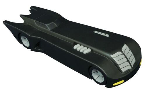 Batman The Animated Series Money Bank Batmobile 23 cm DIAMOND SELECT
