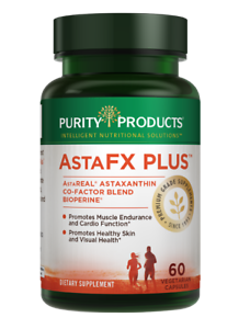 AstaFX-Plus-Astaxanthin-Super-Formula-30-Day-Supply-from-Purity-Products