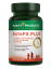 AstaFX-Plus-Astaxanthin-Super-Formula-30-Day-Supply-from-Purity-Products thumbnail 1