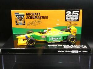 Minichamps-1-43-Michael-Schumacher-Benetton-B193B-Winner-Portugal-GP-1993-decals