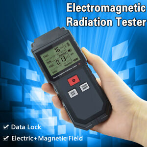 ET825-Detector-Electromagnetic-Radiation-Tester-Geiger-Counter-Digital-Meter-UK