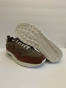 Ar1379 Id About 11 Details 5 Size Nike 1 Pendleton 995 Air Max Premium E2Y9DWHI