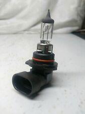30/% Brighter 12V Halogen Headlight Bulbs 51W ART Philips 9006 HB4 Xtreme Vision