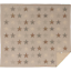 SAWYER-MILL-STAR-QUILT-choose-size-amp-accessories-farmhouse-bedding-VHC-Brands thumbnail 7