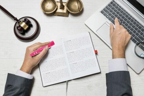 Pink Scanmarker Air Pen Scanner Reader Lawyer/'s Highlighter Scanning Pen