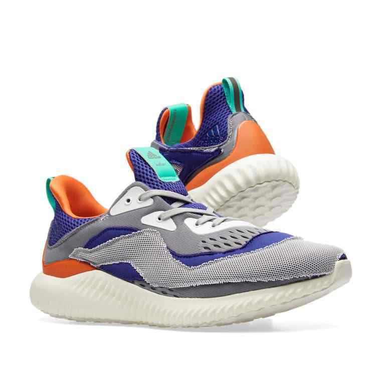 Brand New Alphabounce Price reduction Men's Athletic Fashion Sneakers Price reduction Seasonal clearance sale