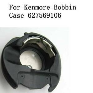 BOBBIN CASE Janome NewHome SW2018E SX2122 Kenmore 385.14052 385.15841 385.16020