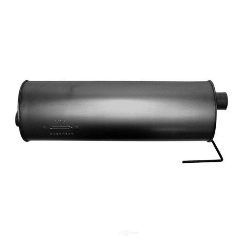 Exhaust Muffler AP Exhaust 700456