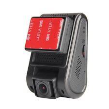 VIOFO A119 V2 GPS 1440P 2K 60FPS Super-HD Dashcam Firmware 2.06 Car DVR EVA FOAM