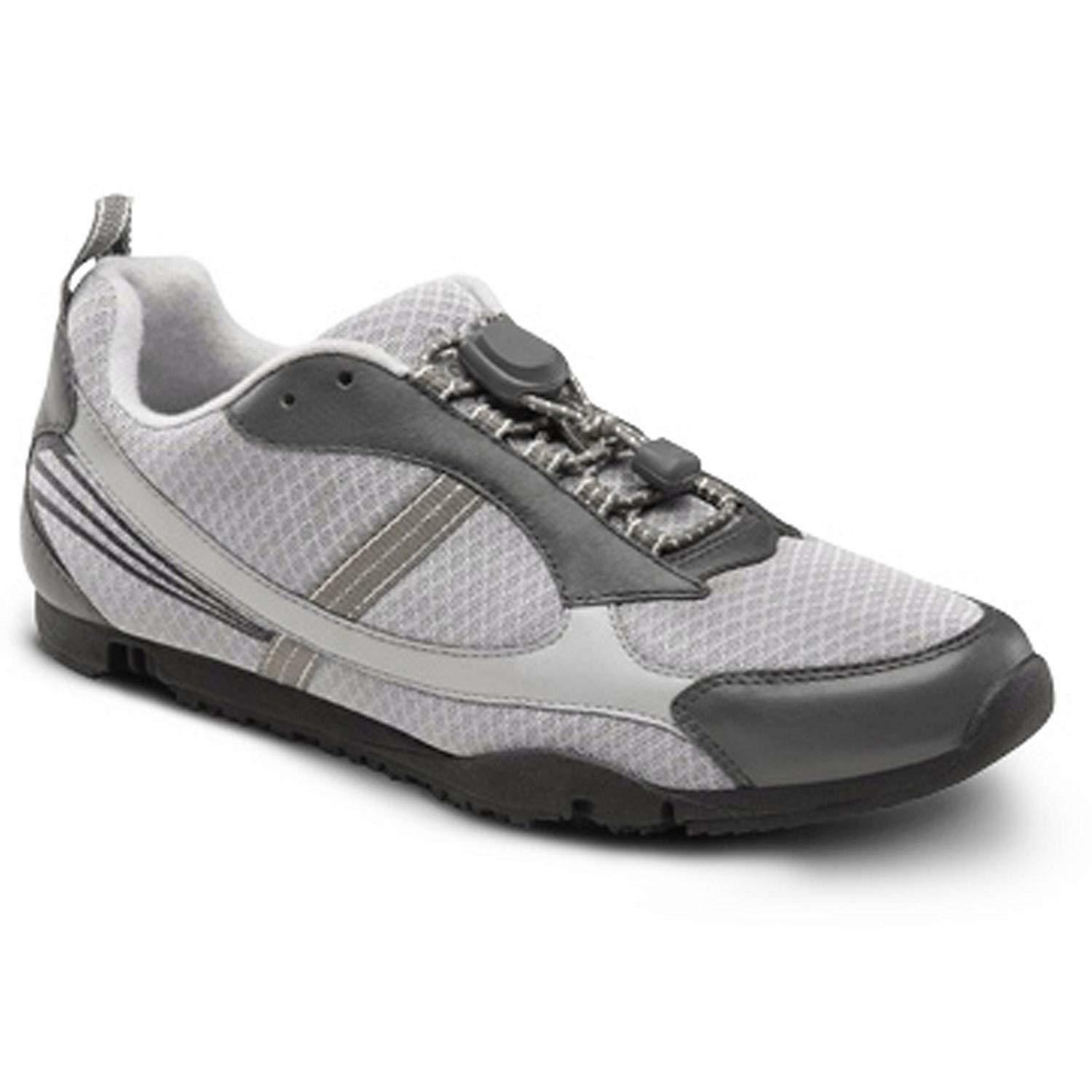 Dr. Comfort Sandy Women's Therapeutic Sneaker for Many Many Many Foot Conditions Pick Size 4c7646