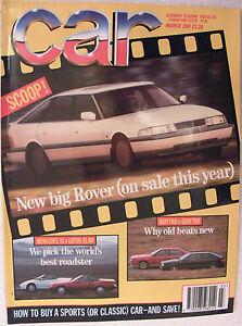 Car-Magazine-March-1991