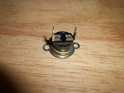 Magic Chief Ewave Microwave Oven Thermostat 3518906800