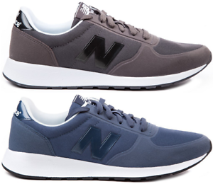 new balance gm500skg
