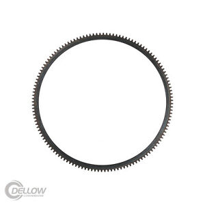 Chev-V8-Diesel-11-034-Inch-Manual-Flywheel-Ring-Gear-139-Tooth