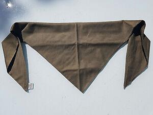 Grosses-Dreieckstuch-BW-AUT-Biker-Mundschutz-Kopftuch-Halstuch-Militaer-Armee