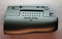 Canon Genuine Cf Memory Card Door Cover Eos 7d 7 Cg2-2623-030