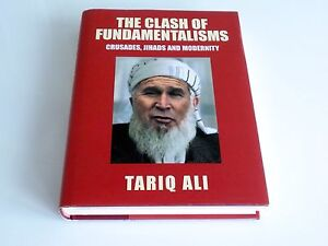 The-Clash-of-Fundamentalisms-Crusades-Jihads-and-Modernity