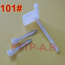 101 Hard Drive Head Replacement Tool For Samsung Seagate Western Digital 3.5 HDD