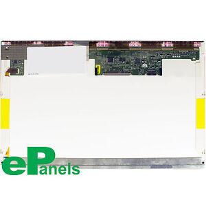 12-1-034-LED-Screen-For-IBM-LENOVO-X200-X201-42T0709