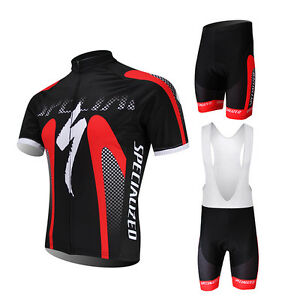 Hot-2016-New-Cycling-Jersey-Trouser-Bib-Short-Pants-Short-Sets-Bicycle-Wear-Suit