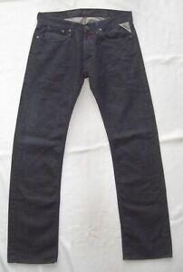 Replay-Herren-Jeans-W34-L36-Modell-MV-922A-34-36-Zustand-Wie-Neu