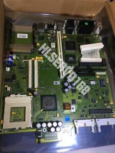 1PC  A5E00124368 90days warranty Free DHL or EMS