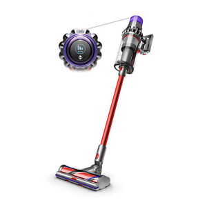 Dyson Official Outlet - V11 Outsize Cordless Vacuum, Colour may vary,