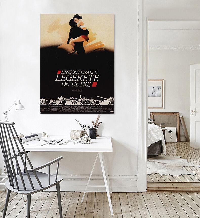 3D black Romantische Filme 84 Fototapeten Wandbild BildTapete AJSTORE DE Lemon