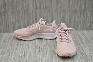 Nike-Air-Zoom-Pegasus-37-BQ9647-601-Running-Shoe-Women-039-s-Size-8-Rose