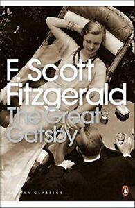 The-Great-Gatsby-by-F-Scott-Fitzgerald